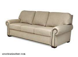 Makayla Sleeper Sofa