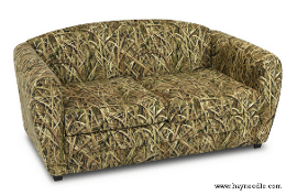 Fantastic The Top 10 Sleeper Sofas Onthecornerstone Fun Painted Chair Ideas Images Onthecornerstoneorg