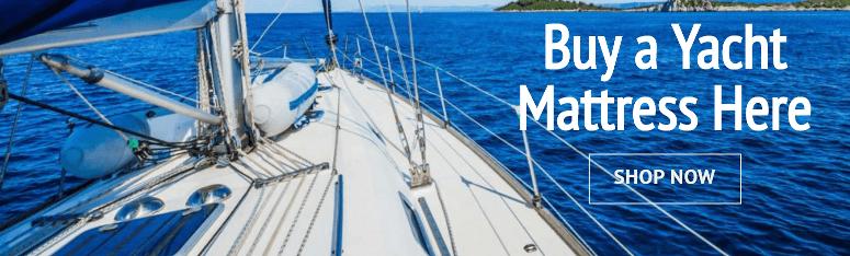 Buy a foam yacht mattress here
