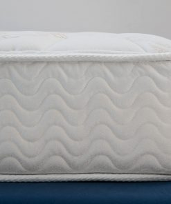 8 inch foam replacement mattress