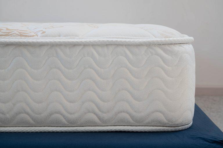 8 inch foam replacement mattress