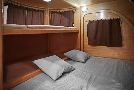 RV Mattresses for Sale in NJ