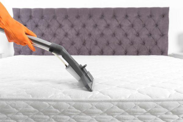 Boat, RV, Truck & Sofa Bed Mattresses for Sale
