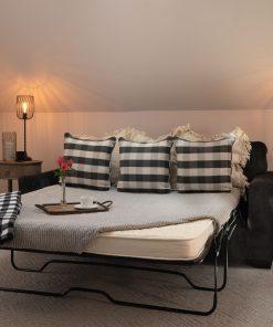 sofa bed mattress
