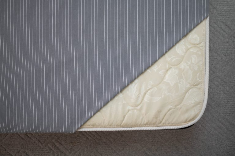 sofa bed replacement mattress
