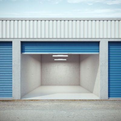 RV, Marine & Truck Mattresses for Sale Online