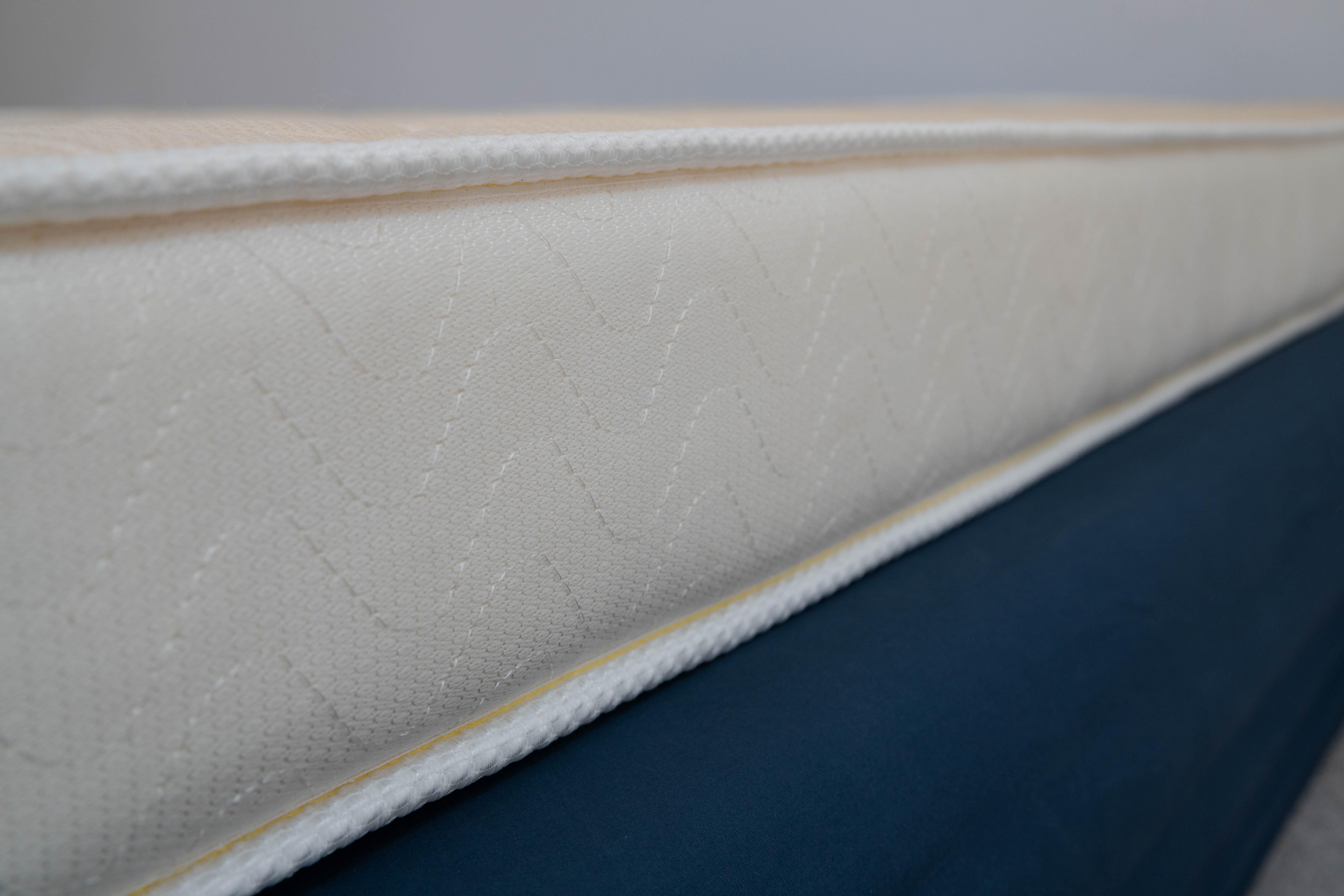5 inch replacement mattress