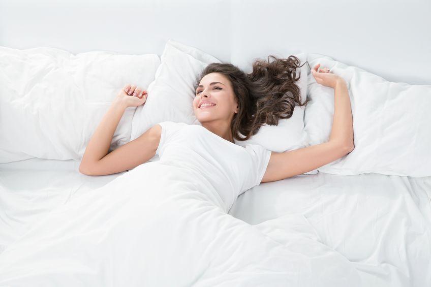 Sofa Bed Mattresses Online